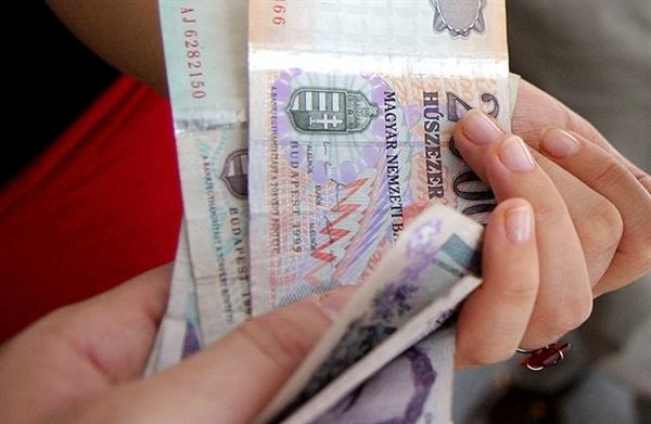 pénzt egyszerűen és gyorsan