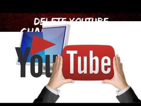 pénzt keresni a youtube-on
