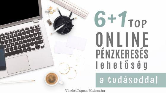 pénzt keresni online nagyon gyorsan)