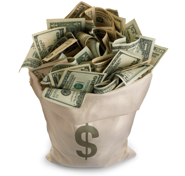 rendkívül jövedelmező módon lehet pénzt keresni az interneten