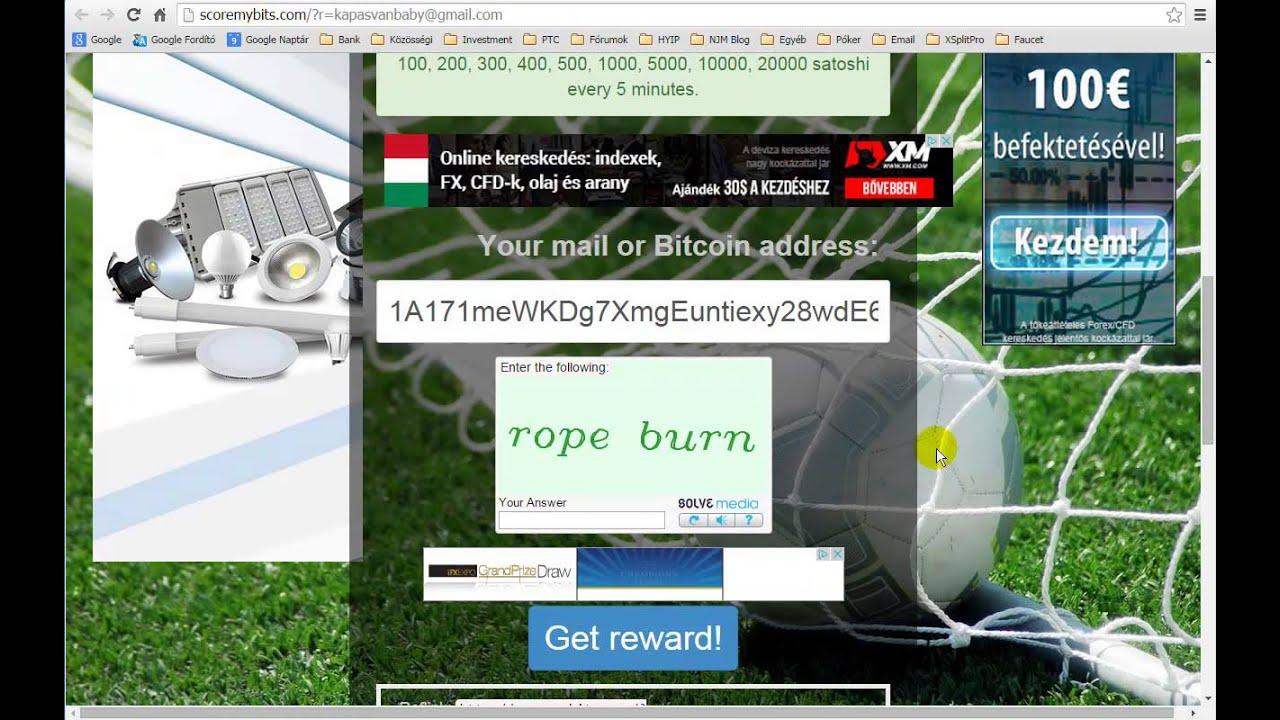 Satoshi Nakamoto, a titokzatos programozó a Bitcoin mögött!