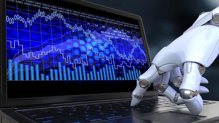 számítógép kereskedéshez 2020