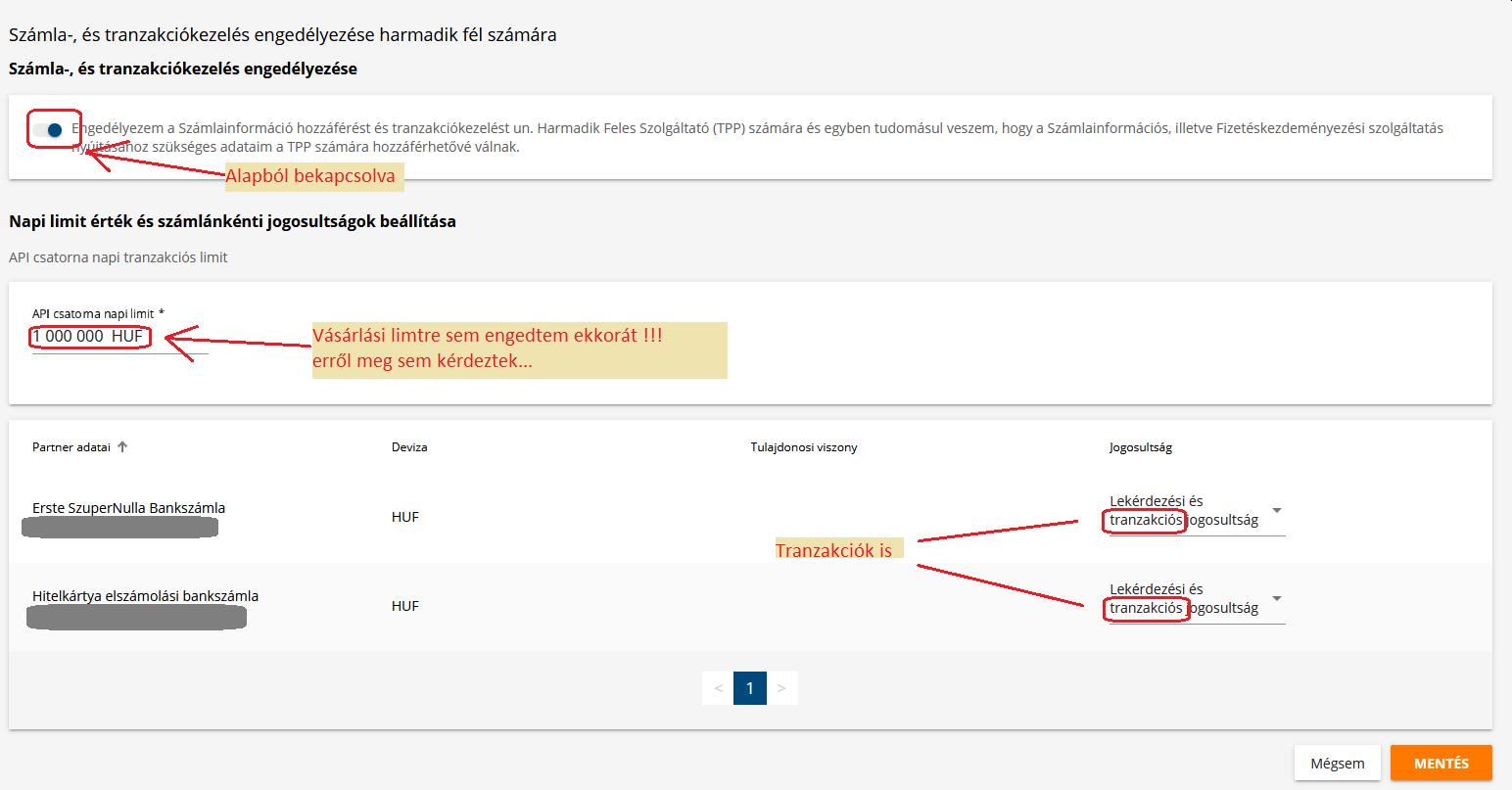 mozgó átlag stratégia bináris opciókhoz hullámos pénztárca hivatalos honlapja