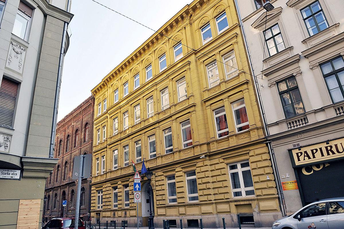 Gyengécske. - értékelések erről: Korzó Bevásárlóközpont, Nyíregyháza, Magyarország - Tripadvisor
