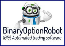 vállalati opciók bináris opciók pénz befektetése nélkül