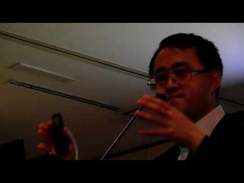 video szeminárium a lehetőségekről