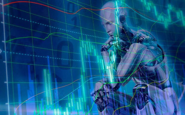 visszajelzés a bináris robot munkájáról