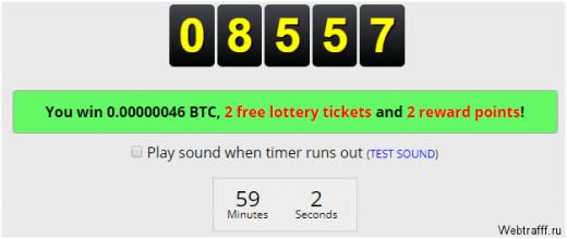 webhelyek pénzt keresni a bitcoinokon)