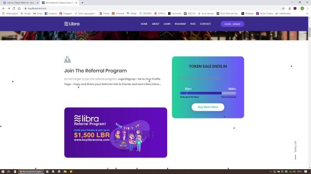 weboldal pénzt