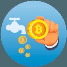 hogyan lehet jövedelmezően pénzt keresni a bitcoinokon)
