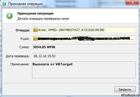 stabil keresetek az interneten beruházások nélkül)