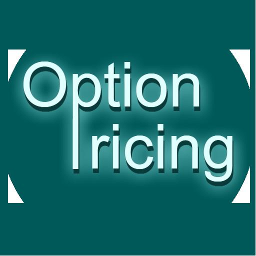 példa az opció értékének kiszámítására