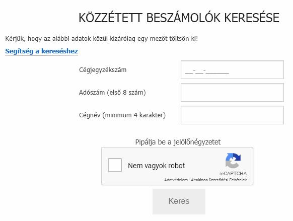 az internetes konzultációk bevétele)