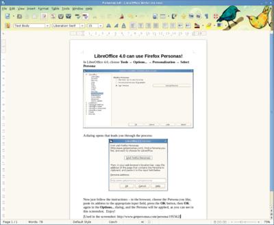 Wikipédia:Kocsmafal (egyéb)/Tartalomjegyzék