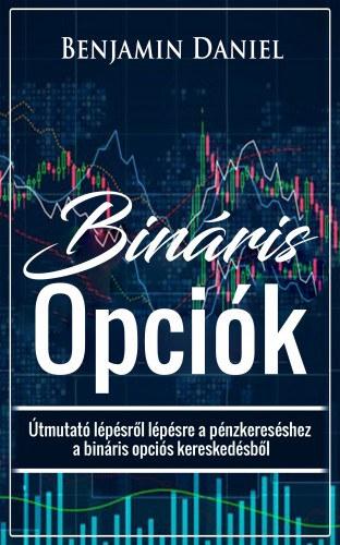 bináris opciók népszerűek hogyan lehet pénzt keresni a tanfolyamon