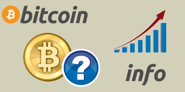 nagy mennyiségű bitcoin kivonása