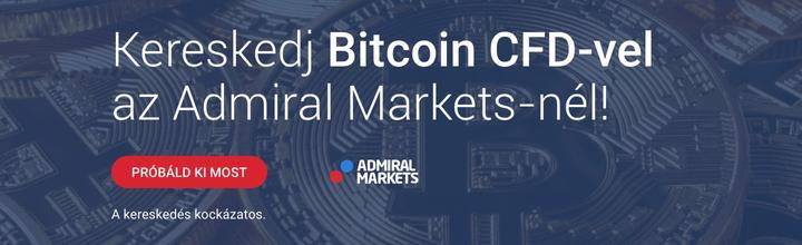 Nemsokára a bitcoin is kitörhet a karanténból