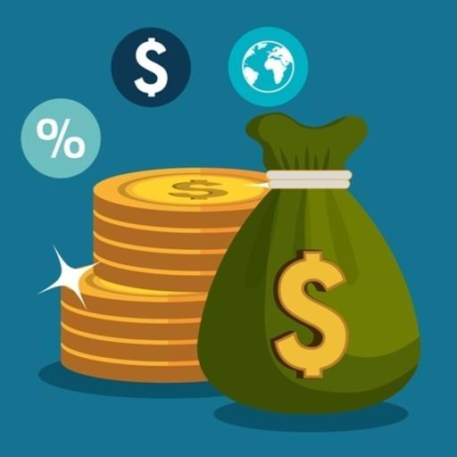 pénzkeresési stratégiák plugin bináris opciós kereskedéshez