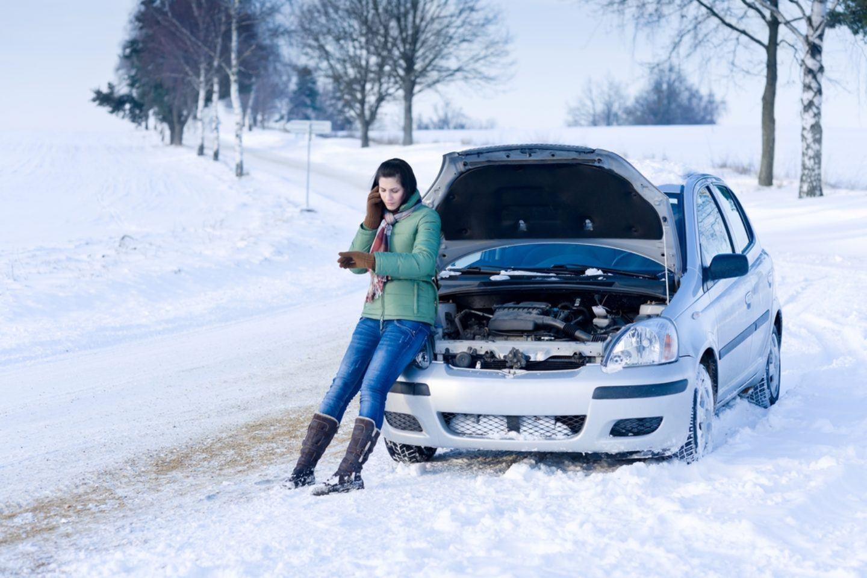 Az autófűtés gyakori meghibásodási okai | KA