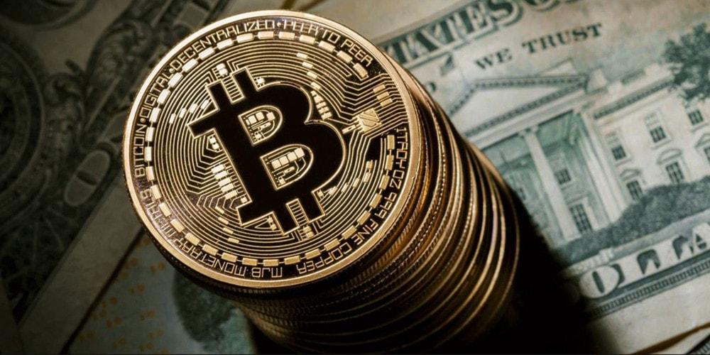 Menekülés a készpénzből – a Bitcoin is nagy nyertes lett - Privátbankákendoszalon.hu