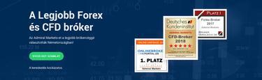 bináris opciók fogadások törlésével weboldalon pénzt keresni befektetés nélkül