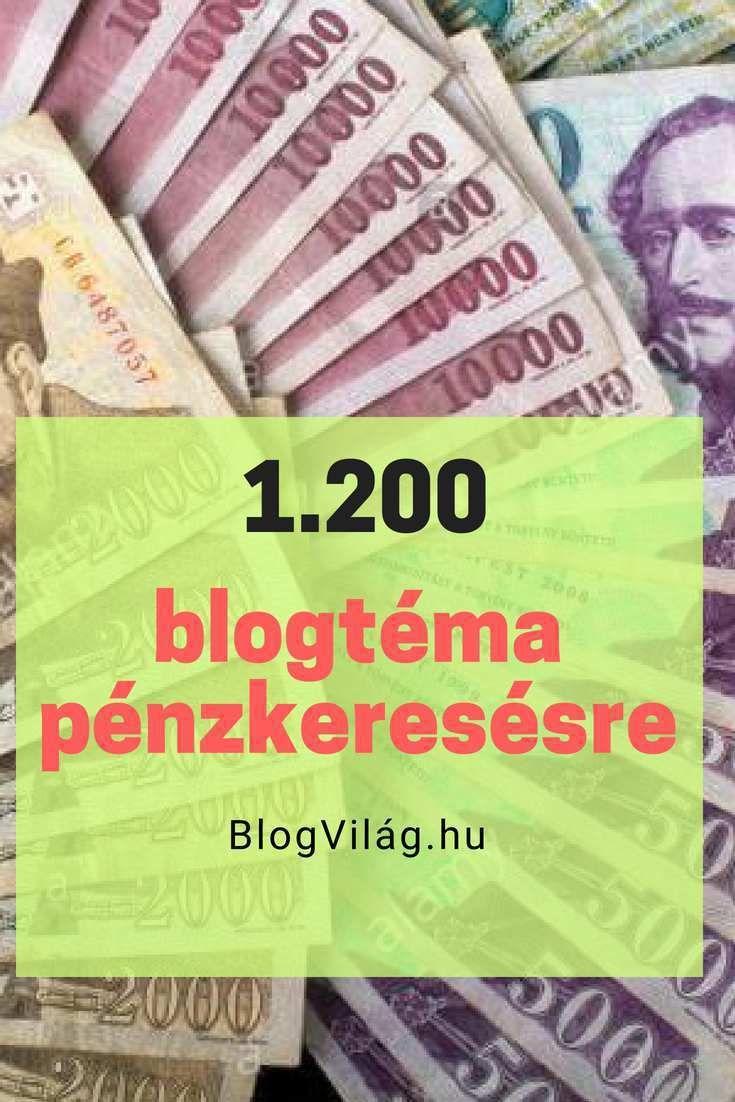 Hogyan keress pénzt fotósként? [10 ötlet, hogyan növeld a bevételed]   kendoszalon.hu Blog