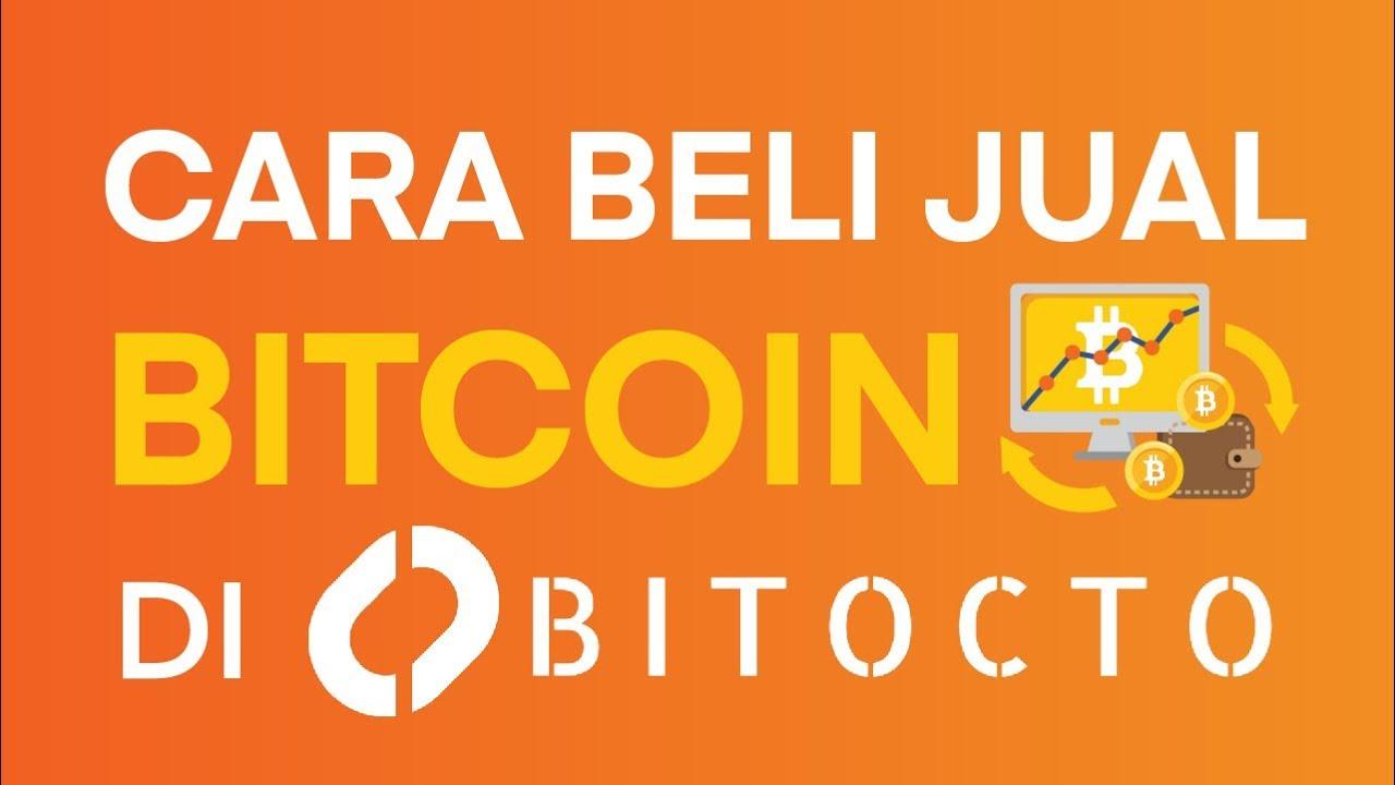 videó a bitcoin bevételekről)