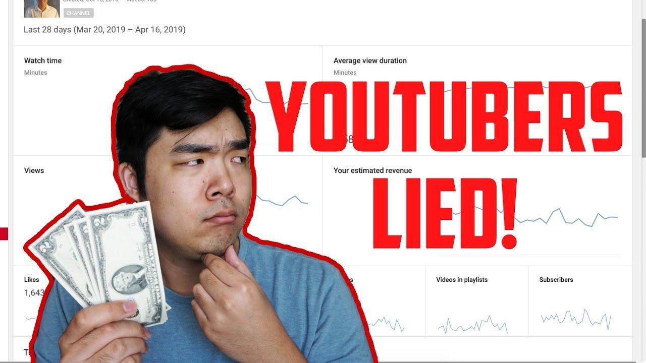 hogyan keresnek az emberek nagy pénzt videó