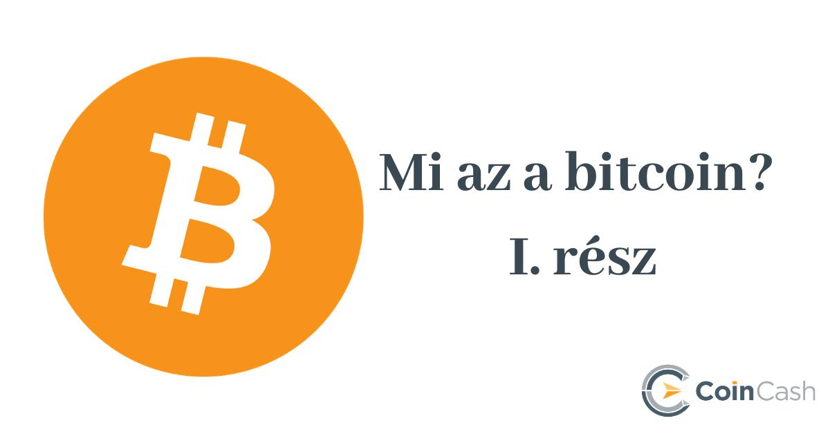 hogyan lehet biztonságosan befektetni a bitcoinba