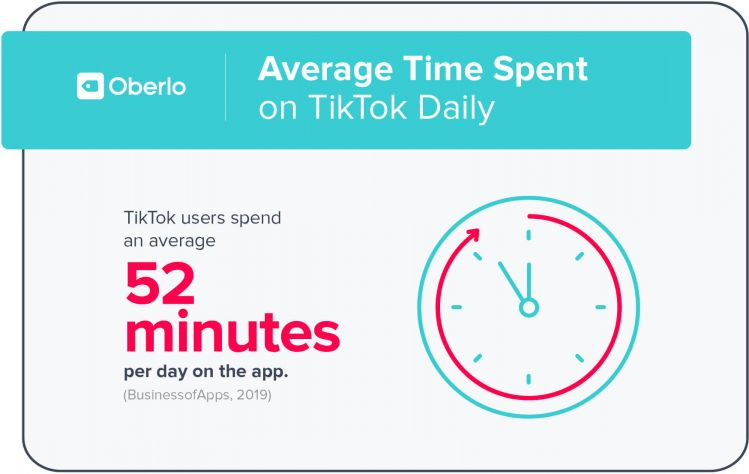 15 másodperces lehetőség