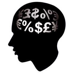 hogyan lehet pénzt találni vagy pénzt keresni)