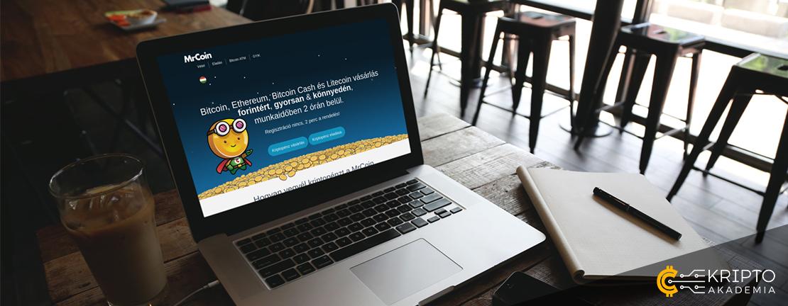 hány bitcoin érhető el egy laptop segítségével