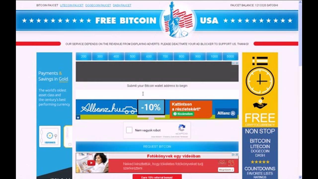 bitcoin 2020 keresni