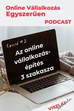 otthoni munka internet és valós kereset nélkül)