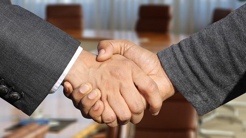 A Vállalható Üzleti Kultúráért minősítési módszere