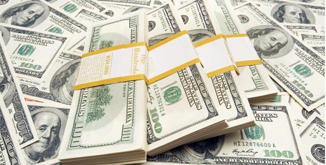 hogyan kerestél milliókat pénz nélkül