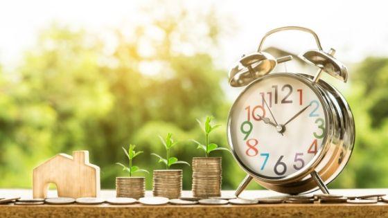 9 valós passzív jövedelem ötlet 2019-ben