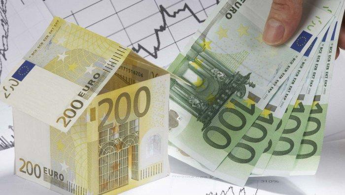 hogyan lehet pénzt fektetni és keresni)