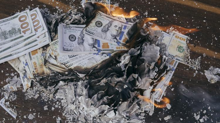 10 ötlet, ami másokat már milliomossá tett | tANYUlj és gazdagodj!