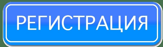valós opciók kereskedése pénzt keresni php-ben
