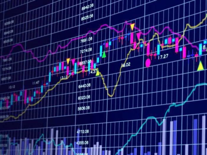 pénzt keresni olvasással hogyan kell alkalmazni a kvantumfizikát a kereskedelemben