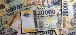 casco pénzt keresni)