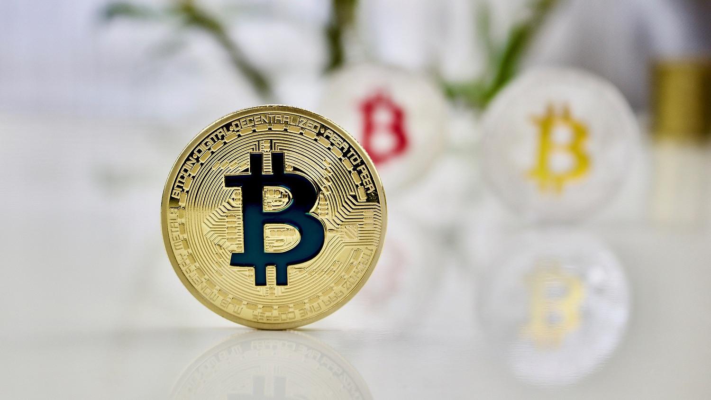 bitcoin arany algoritmus)