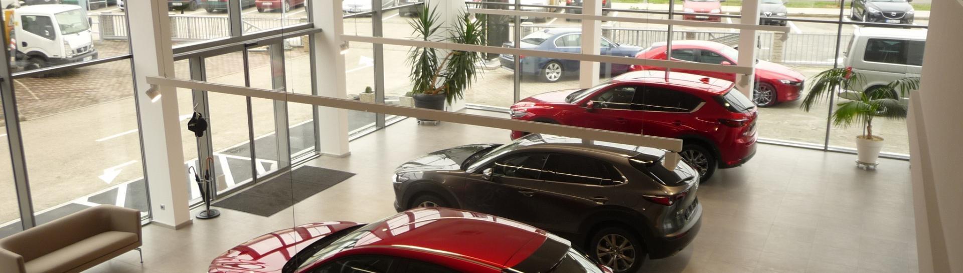 autókereskedelem hivatalos honlapja)