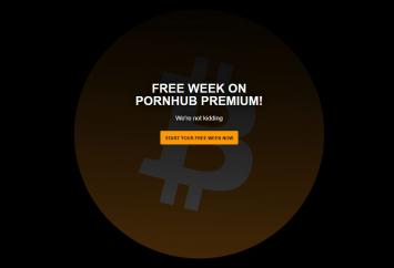 magánszemélytől kamatra helyezi el a bitcoint)