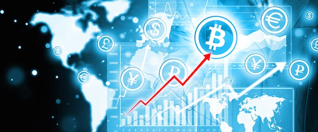 melyik pár jobb a bináris opciókkal kereskedni befektetési portfólió