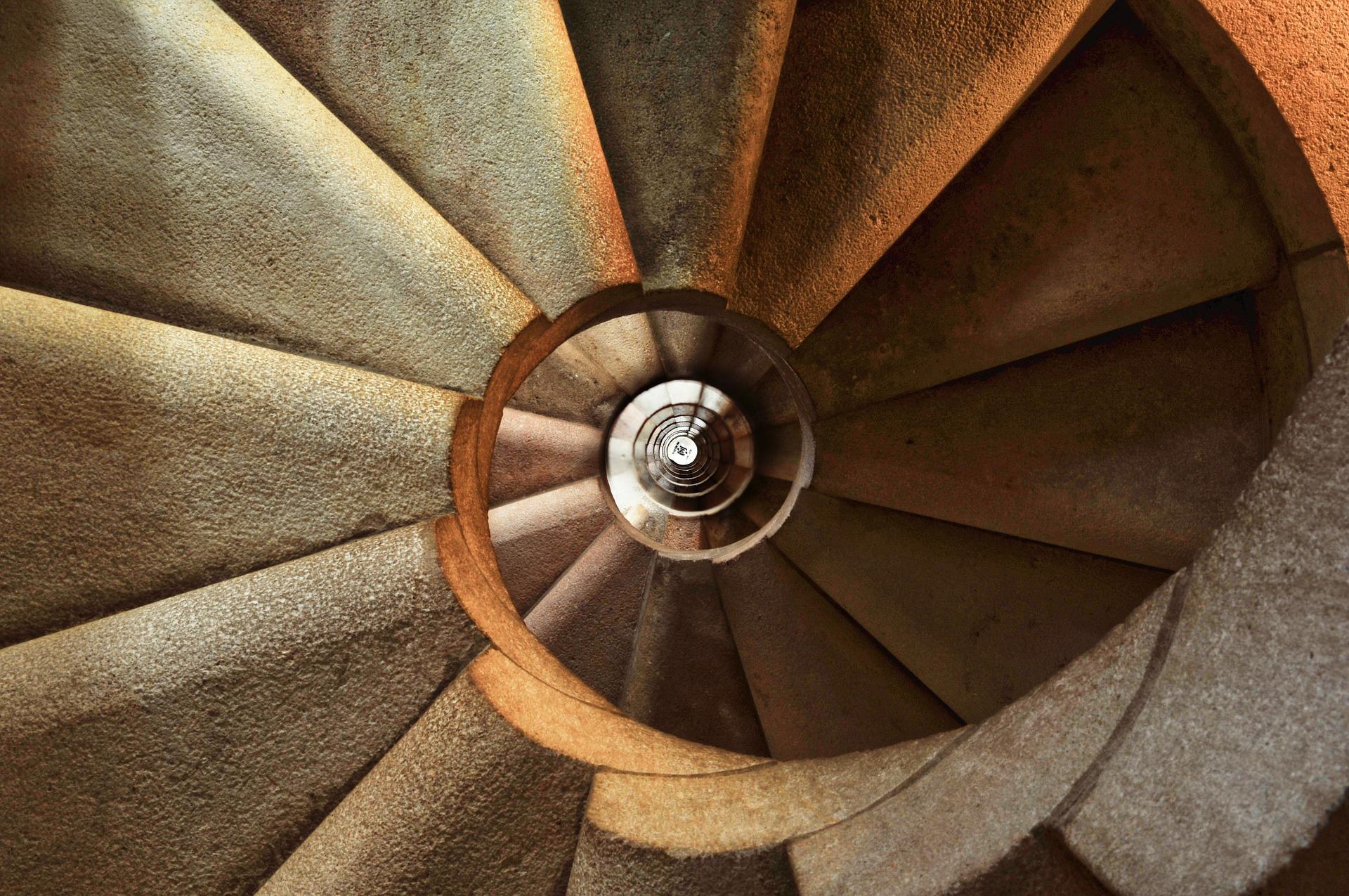 fibonacci kereskedés)