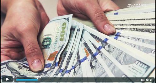 hogyan lehet a nulláról gyorsan pénzt keresni