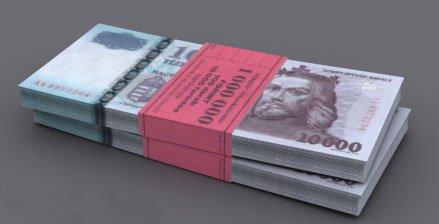 hogyan lehet gyorsan dollárt keresni