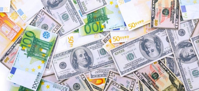 hogyan lehet pénzt gyorsan életmód